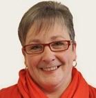 Councillor Jane Nightingale