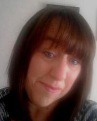 Michaela Etherington profile