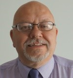 Councillor Glyn Jones