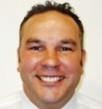 Councillor Mark Houlbrook