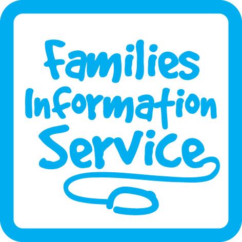 Doncaster Families Information Service logo