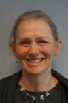 Debbie Hogg - Director of Corporate Resources