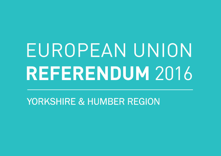 EL0003_Referendum_Logo_YH_BLU