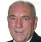 Joe Blackham