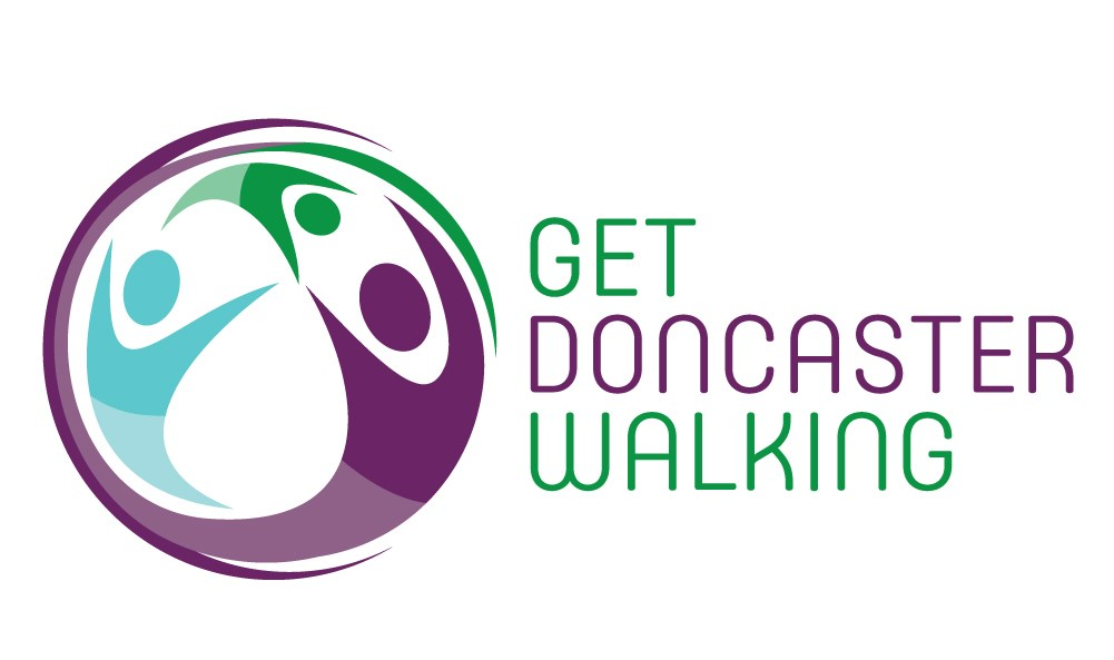 Get-Doncaster-Moving-WALKING