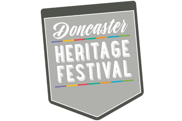 Doncaster heritage festival