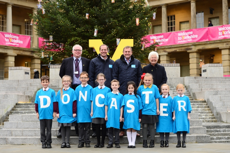 TDY Doncaster school web size