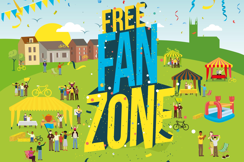 014008 DMBC TDY Fan Zone_WEB HEADER