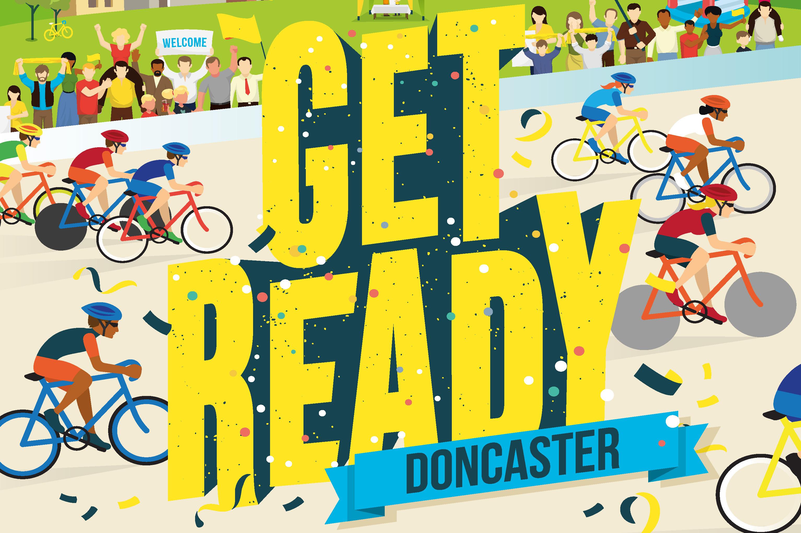 DC_Tour De Yorkshire_WEB HEADER