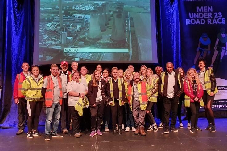 Team Doncaster Council