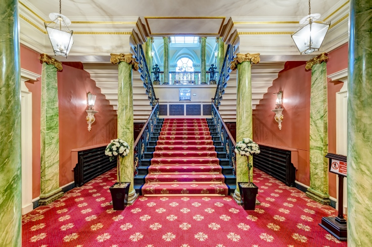 mansion house-2