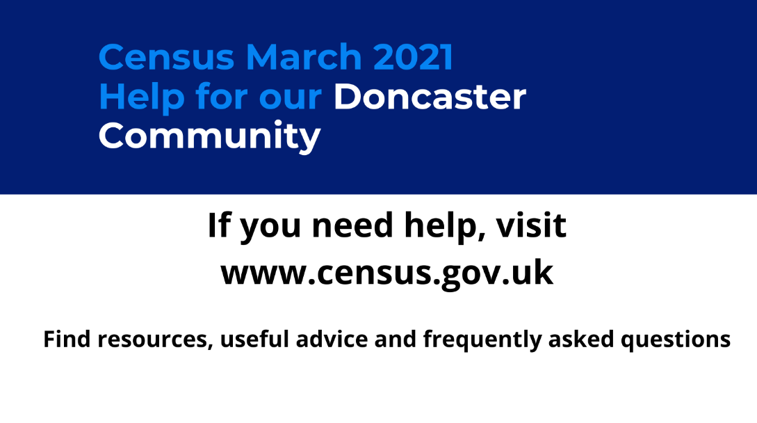 census communities page new