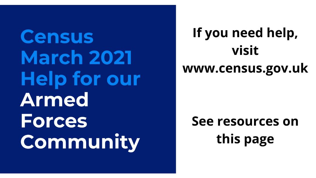 census pic council website